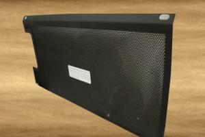 XLC100 Glass Saver Screen